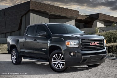 2016-gmc-canyon-mov-packages-mm1-lightbox-960x640-01